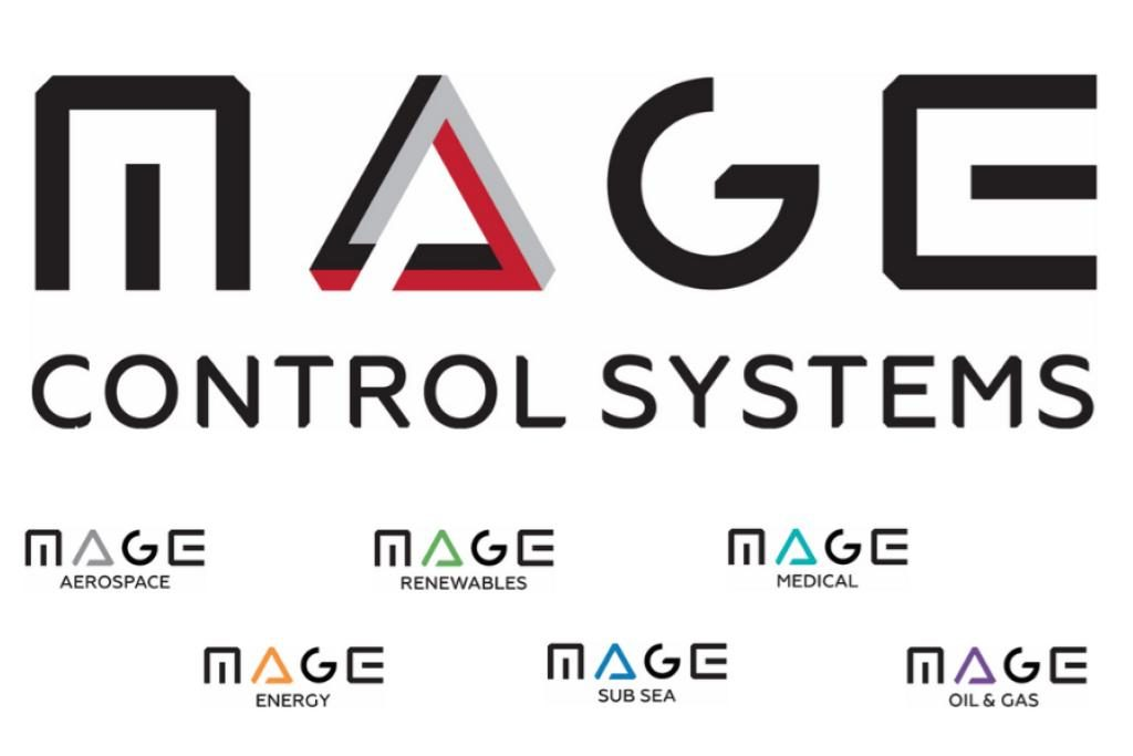 mage control systems ltd