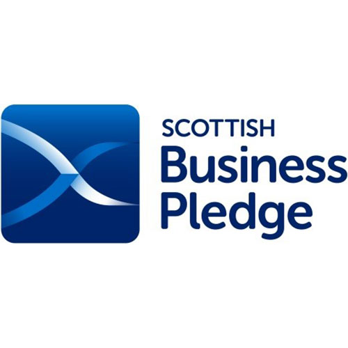 Business-Pledge