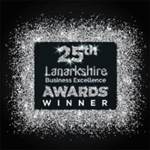 Lanarkshire-Business-Awards-Winner
