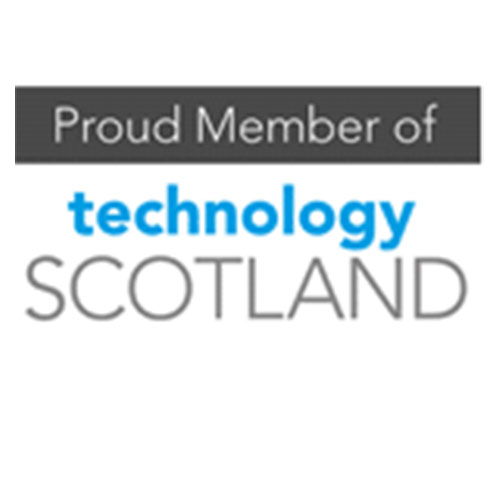 Technology-Scotland